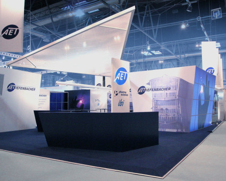 messestand-aet-1