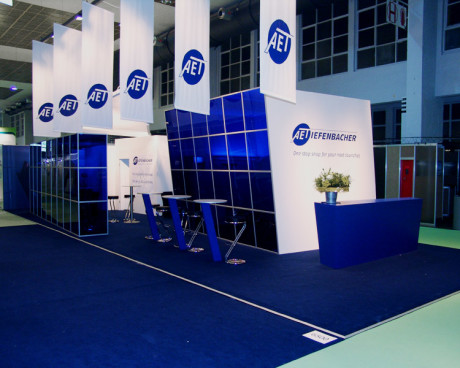 messestand-aet-2