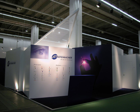 messestand-aet-5