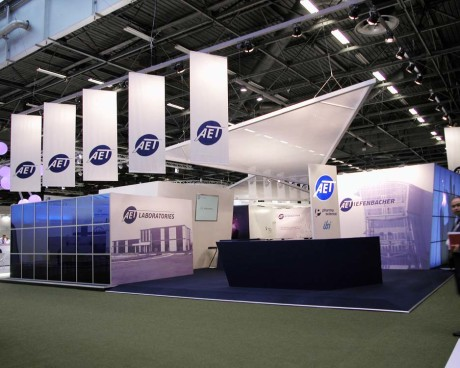 messestand-aet-9